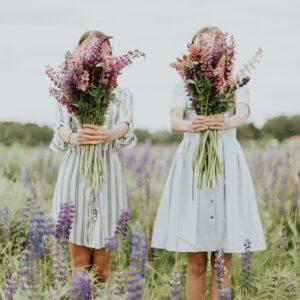 Artisan Aromatherapy & Natural Perfumery